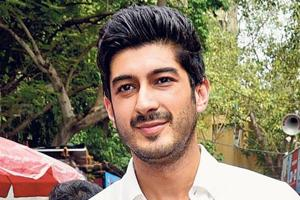 Raag Desh gets people's patriotic side alive: Mohit Marwah