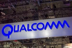 Qualcomm warns of profit hit as Apple battle intensifies