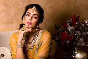Model Sonika Chauhan killed in car accident, actor Vikram Chatterjee...