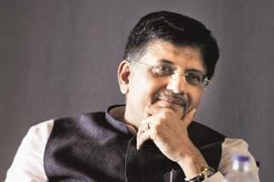 India to benchmark power tariff at Rs 3/unit in medium term, Piyush...