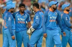 ICC Champions Trophy: 'India pulling out would be big blow'