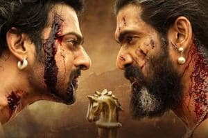 Baahubali 2 roars at box office, earns Rs 121 cr on day one in India...