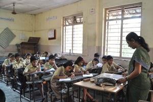 Haryana govt cancels 352 JBT teachers' selection