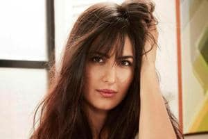 Katrina Kaif gets one million Instagram followers in 24 hours