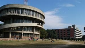 Panjab University 3-yr law entrance exam to have objective-type...