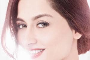 Don't want to work with Aamir on fiction TV: Sanjeeda Sheikh