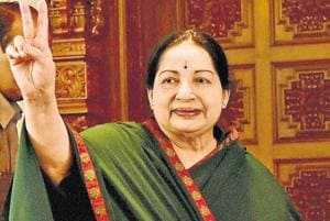 Twist in Jayalalithaa's Kodanad estate case, 2 suspects meet with...