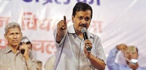 Poll party over, Kejriwal may reshuffle and expand cabinet; may induct...