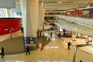 Too many shops, restaurants in Delhi airport may hinder evacuations:...