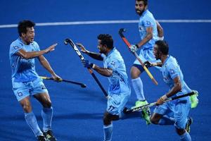 Sultan Azlan Shah Cup: Indian hockey team look to put best foot...
