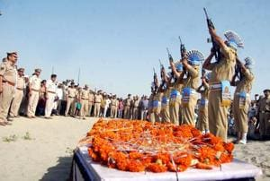 Those who were forgotten: Spotlight fades after massacre, kin of CRPF...