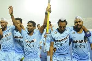 Hockey: Lightning delays India vs Britain tie in Azlan Shah Cup