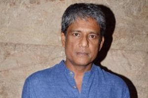 English Vinglish actor Adil Hussain: I became an actor with the greed...