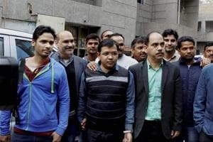 Noida Ponzi scam: SIT likely to file chargesheet against six on Monday...