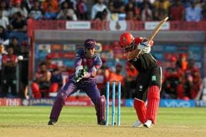 Royal Challengers Bangalore's confidence hammered, admits coach Daniel...