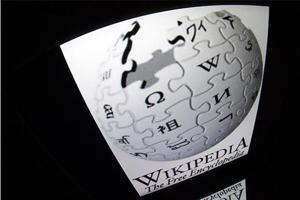 Turkey blocks Wikipedia over articles on Ankara's 'terror links'