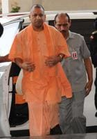 Yogi: Scrapping holidays will help govt earn extra 50-60 k crore