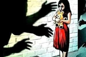 Two booked for molesting minor in Gurgaon, sent to judicial custody