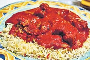 Indian eatery in UK fined as neighbours complain of 'curry smell'