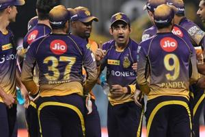 Kolkata Knight Riders need more than a few 'game-changers' vs...