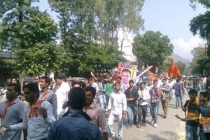 Govt mulls 2-year tenure for student unions, seeks opinion