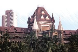 When will you improve shelter homes for children, Bombay HC asks...