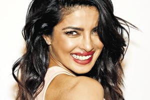I am not at all lonely, I have incredible support: Priyanka Chopra