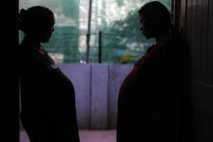 2.3 million pregnant women in Rajasthan 'missing' between 2011 and...