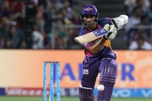 Rising Pune Supergiant seek first IPL win over Gujarat Lions