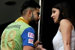 MI vs RCB: On Anushka Sharma's birthday, why Virat Kohli needs all...