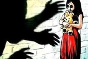 Mumbai man held for raping, impregnating 15-year-old stepdaughter