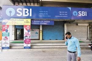 SBI cuts term deposit rates by up to 50 bps