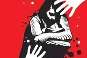 Ola driver held for kidnapping, molesting woman in Mumbai