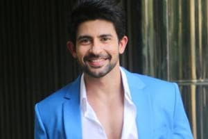 Hussain Kuwajerwala: I have not had a bad phase in my career.
