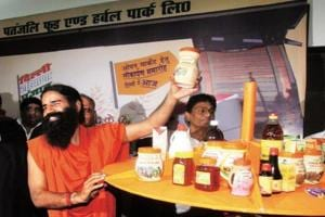 Patanjali to wipe out MNCs from Indian market in 5 yrs, Ramdev says
