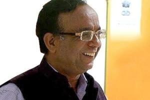 Police probing if Shifu Sunkriti leader Sunil Kulkarni exploited...