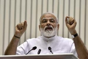ABCD to EPI: Modi's wordplay continues