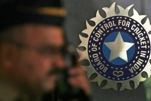 The Board of Control for Cricket in India (BCCI)has convened an SGMon May 5 to discuss the course of action in its ongoing tussle with the International Cricket Council (ICC) regarding revenue share. With BCCI yet to announce the Indian squad for the ICCChampions Trophy 2017, and it remains to be seen whether the Board will use the team's participation as a bargaining chip.