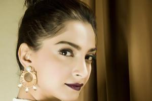 Sonam Kapoor will soon start shooting for Veere Di Wedding with Kareena Kapoor Khan, Swara Bhaskar and Shikha Talsania.