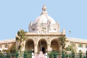 The Uttar Pradesh cabinet has decided to celebrate January 24 as UP Diwas.