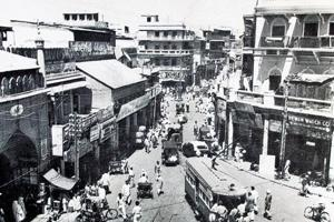 How India's cities have grown and shrunk over the last 116 years