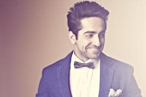 Ayushmann Khurrana says it is a very volatile market right now. Every actor's positioning changes every year .