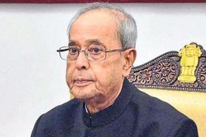 President Mukherjee nod to NPA Ordinance, more teeth to RBI to deal...