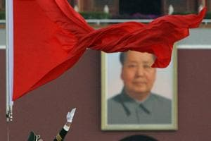 Communist regimes the world over have sought to suppress not only rival political parties, but also religious institutions.