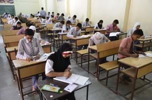 Goa Board Class 10 results to be declared today, find out how to check...