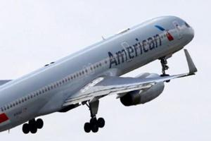 A grieving mother has filed a lawsuit against American Airlines claiming that she was forced to check in her carry-on bag on a flight from Baltimore to Tucson, Arizona, with her dead daughter's ashes inside, which was then lost.