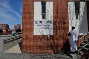 57% increase in anti-Muslim bias incidents  in US, says group
