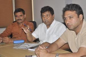 Swachh Survekshan survey