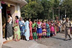 Gujarat after Modi