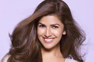 Nimrat Kaur says that she is willing to do all kinds of roles.